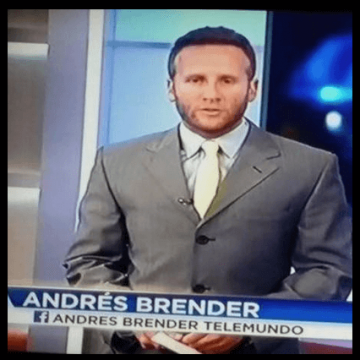 andres_brender-2