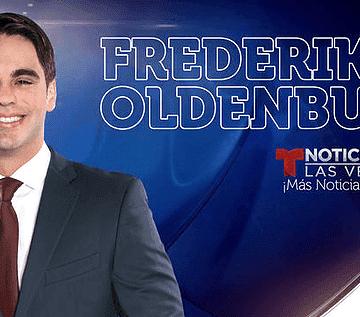 frederik_oldenburg-3