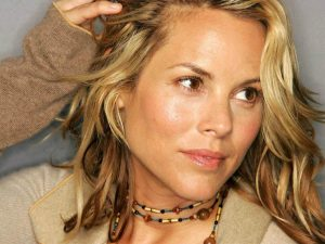 maria-bello-coyote-ugly-pictures-f1a50780b36655debf7e5a19f50c48d7-large-406770