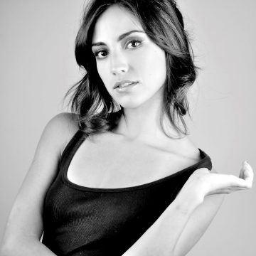 Karla Cruz