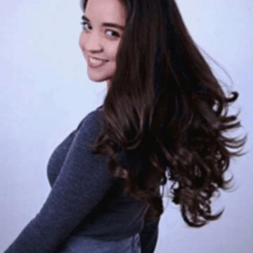 Fernanda Bentley