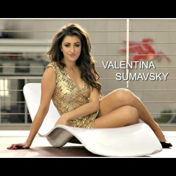valentina-sumavsky (8)