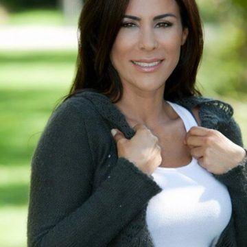 Arianna Coltellacci (1)