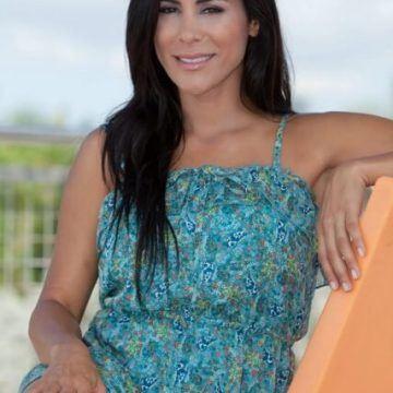 Arianna Coltellacci (3)