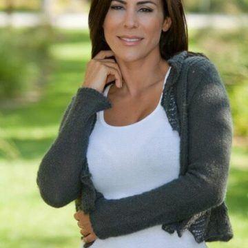 Arianna Coltellacci (7)