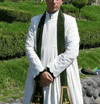 Ignacio de la Sota (2)