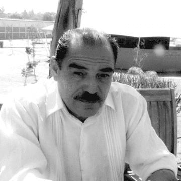 Javier-Zaragoza (1)