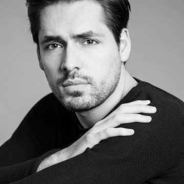 Alejandro Oliva (1)