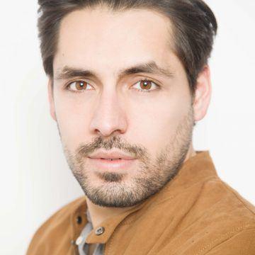 Alejandro Oliva (4)