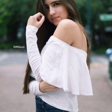 AndreaBentley4