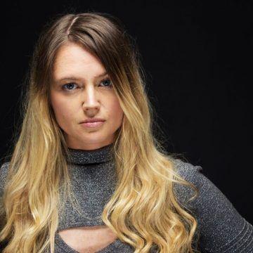 Anastasia Telkova 4