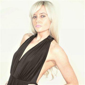 Anastasia Telkova 7
