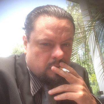 Arturo Vinales Don