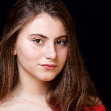 Kamila Ghunaim1