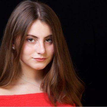 Kamila Ghunaim2