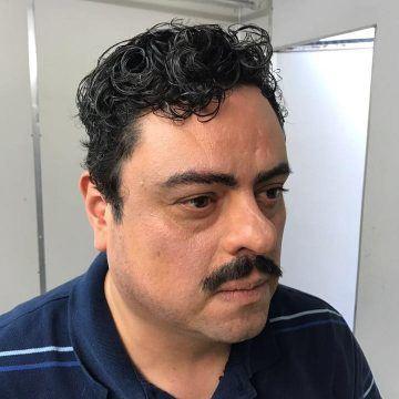 Arturo Vinales Pablo