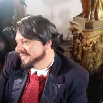 Arturo Vinales Ponciano