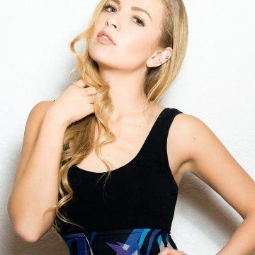 Nicole 10