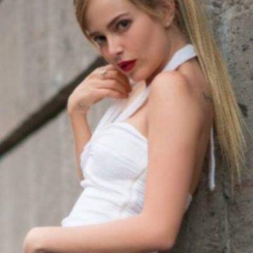 Nicole 2