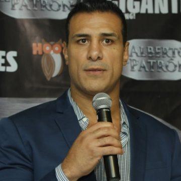 Alberto Del Río 11