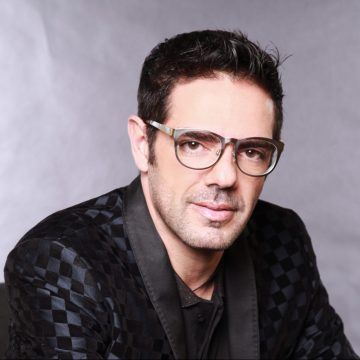 Raúl Askenazi 8