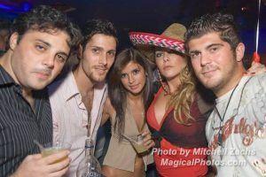 El-grito-de-Mexico-and-Good-luck-Chuck-party10-300x200