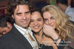 El-grito-de-Mexico-and-Good-luck-Chuck-party21-300x200