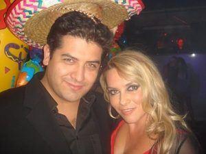 El-grito-de-Mexico-and-Good-luck-Chuck-party23-300x225