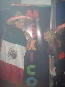 El-grito-de-Mexico-and-Good-luck-Chuck-party25-225x300