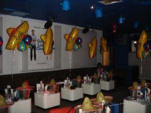 El-grito-de-Mexico-and-Good-luck-Chuck-party29-300x225