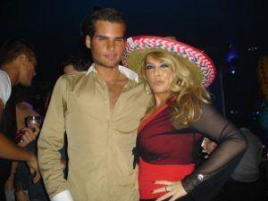 El-grito-de-Mexico-and-Good-luck-Chuck-party32-300x225