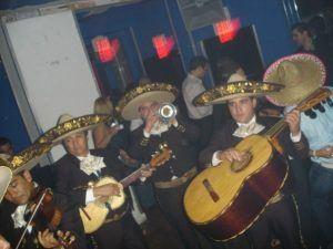 El-grito-de-Mexico-and-Good-luck-Chuck-party35-300x225