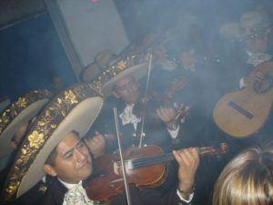El-grito-de-Mexico-and-Good-luck-Chuck-party36-300x225