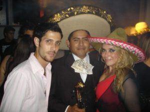 El-grito-de-Mexico-and-Good-luck-Chuck-party37-300x225