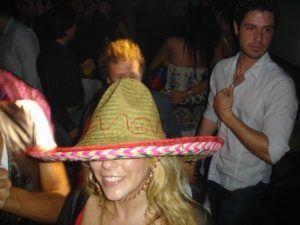 El-grito-de-Mexico-and-Good-luck-Chuck-party39-300x225