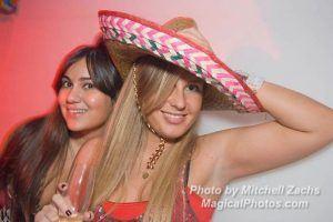 El-grito-de-Mexico-and-Good-luck-Chuck-party9-300x200