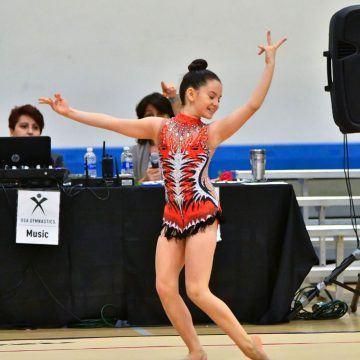 Emma Suarez5