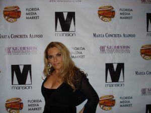 Florida-Media-Market-2007-events-300x225