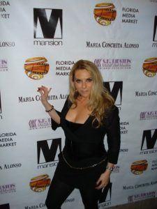 Florida-Media-Market-2007-events1-225x300