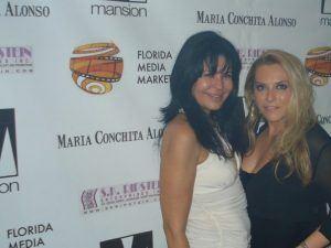 Florida-Media-Market-2007-events28-300x225