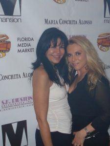 Florida-Media-Market-2007-events30-225x300