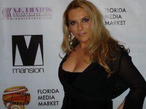 Florida-Media-Market-2007-events33-300x225