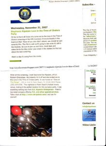 General-press-and-our-events-in-the-news34-219x300