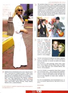 General-press-and-our-events-in-the-news55-218x300