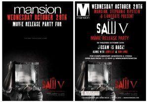 Halloween-2008-My-Saw-V-event-@-Mansion-300x207