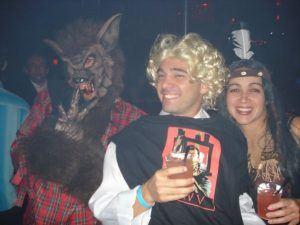 Halloween-2008-My-Saw-V-event-@-Mansion17-300x225