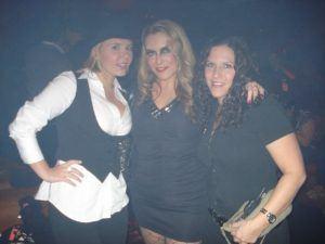 Halloween-2008-My-Saw-V-event-@-Mansion18-300x225