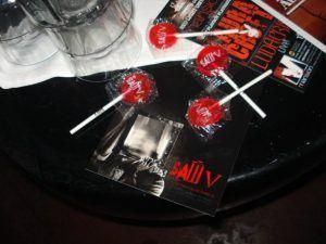 Halloween-2008-My-Saw-V-event-@-Mansion19-300x225
