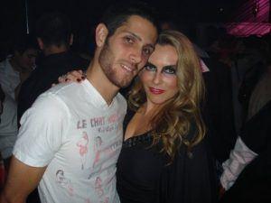 Halloween-2008-My-Saw-V-event-@-Mansion22-300x225