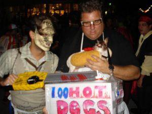 Halloween-2008-My-Saw-V-event-@-Mansion29-300x225